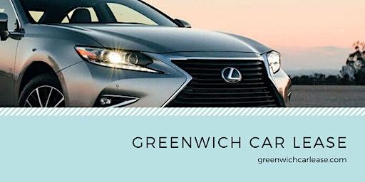 LEASE A CAR ONLINE IN Greenwich Car Lease