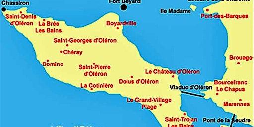 Réunion Sniil 17 d'information BSI et Avenant 6