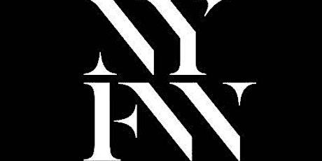 Fashion Week  Tour : New York  Fashion week  tickets