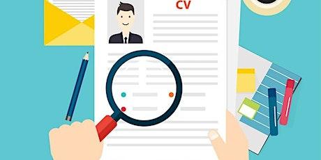 EMPLEA - Técnicas de Innovación en la búsqueda de empleo entradas