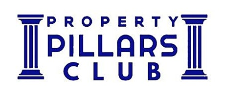 Monthly Meetup | Friday 28th February 2020| Property Pillars Club tickets