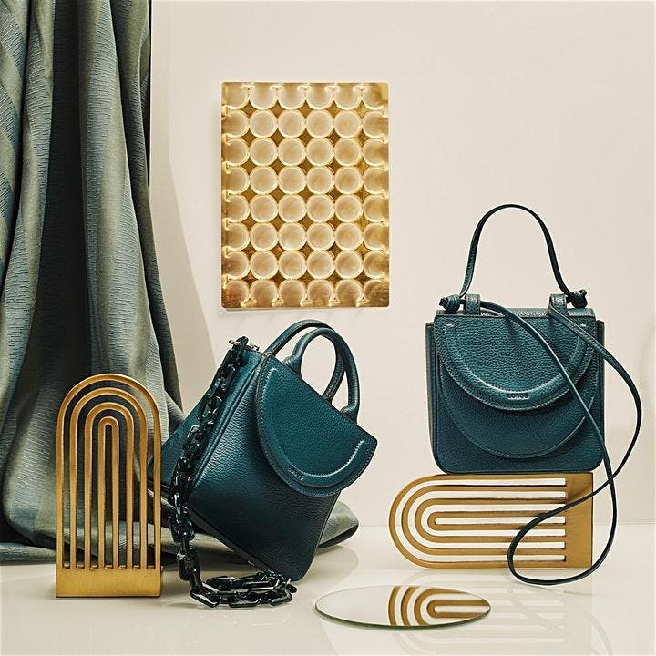 Immagine MFC Pop-Up Store | Milan Fashion Week