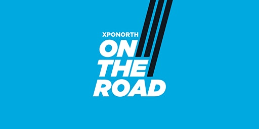 XpoNorth On The Road: Skye