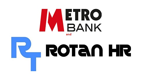 Metro Bank Merry Hill Morning Mixer
