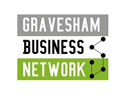 Gravesham Business Network - March 2020