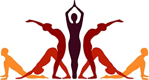 Hatha Yoga (Tuesday) - £4.00