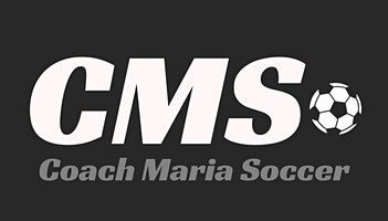 FAMILY DAY (MONDAY FEBRUARY 17TH) SOCCER CAMP 2020