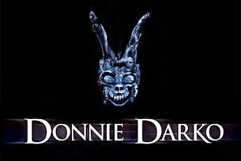 Film Night - Donnie Darko tickets