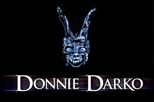 Film Night - Donnie Darko