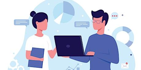 Data Analytics Classroom Training in Lansing, MI tickets