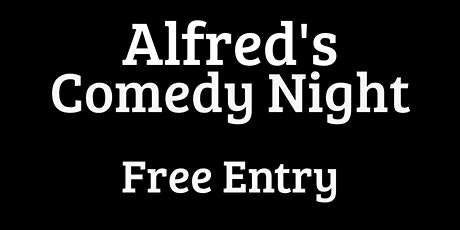 Stand Up Comedy - Islington tickets