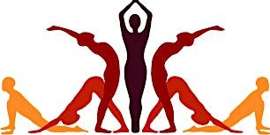 Yoga (Thursday) - £4.00