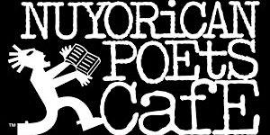 ASL Poetry Slam