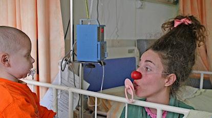 Dream Doctors Pre-Purim Fundraiser Extravaganza tickets
