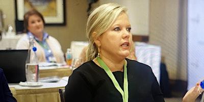 CXP Christian CEO Retreat - Pittsburgh Launch