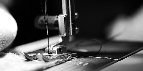 Sewing for the Terrified 2-day Intensive tickets