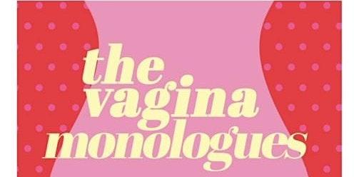 The Vagina Monologues @ NSU