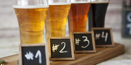 Finale Lekkerste Bier van Twente tickets