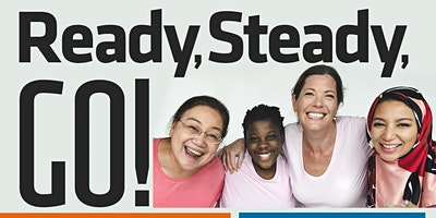 Ready%2C+Steady%2C+Go%21+Free+personal+development+