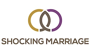 Shocking Marriage Conference