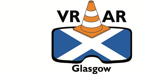 Collab and Create-Glasgow ARVR