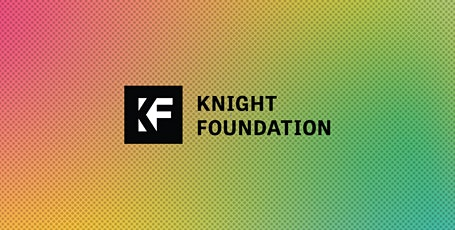 Knight Foundation Reception at  the Olympia Theater tickets