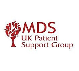 MDS Fundraising Anniversary Gala tickets