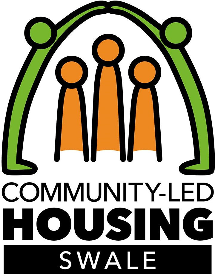 Community Engagement for your Housing Project image
