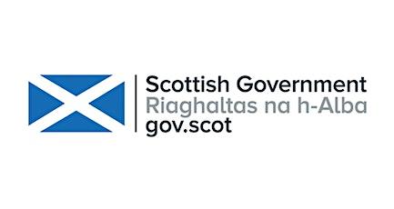 National Planning Framework 4 - Scotplan 2050 Workshop - Hawick tickets