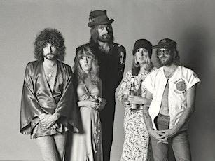 Venue Closed: Bank Holiday Sunday: Fleetwood Mac tickets