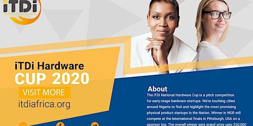 iTDi Hardware Cup 2020