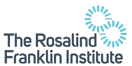 The Rosalind Franklin Institute Annual Member Meeting tickets