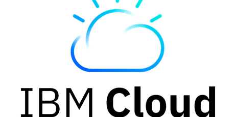 The IBM Cloud is the Right Partner for Your Cloud Strategy tickets