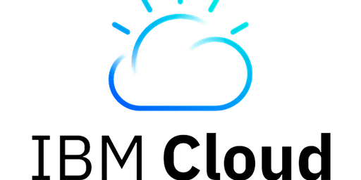 The IBM Cloud is the Right Partner for Your Cloud Strategy