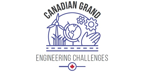 Engineering Deans Canada evening reception - HtCtW tickets