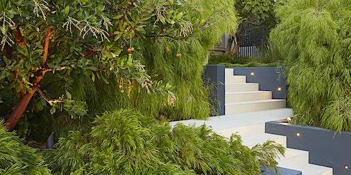 Garden Dialogues 2020: Los Angeles, CA