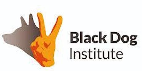 NBD Black Dog Brunch tickets