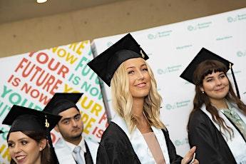 Study Abroad Program EU Business School entradas