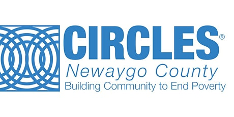 Circles Newaygo County Big View meeting tickets