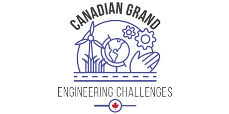 Engineering Deans Canada Thursday evening reception tickets