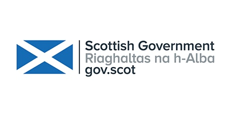 National Planning Framework 4 - Scotplan 2050 Workshop - Aberdeen tickets