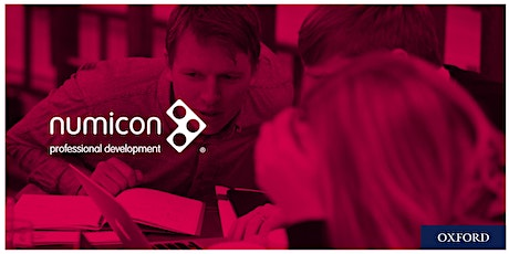 Leading the Numicon Intervention Programme (2 day course) (PLYMOUTH) tickets