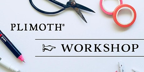 Plimoth Workshops: Fall Wreath Making tickets
