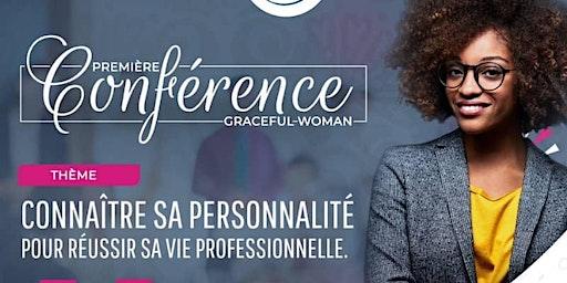 Connaître sa personnalité pour réussir sa vie professionnelle