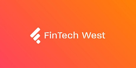 FinTech West Seminar - Women in FinTech tickets