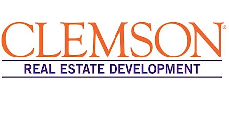Clemson MRED Open House, Networking, and Tour of Ascent Uptown tickets