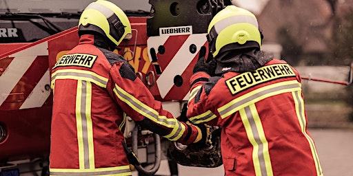 S-GARD - Safetytour // Dialog: Technische Hilfeleistung 26.06.2020