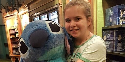 Madison's fight Against Type 1 Diabetes Fundraiser