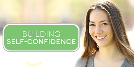 Building Self-Confidence: half-day course with Buddhist nun Kelsang Chogma tickets