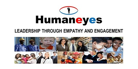 Leadership Through Empathy and Engagement - Toronto tickets